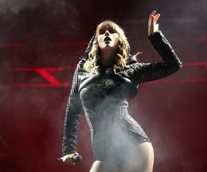 auckland, Taylor Swift, and rain image