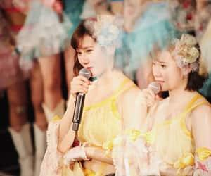 nmb48 and ishida yuumi image