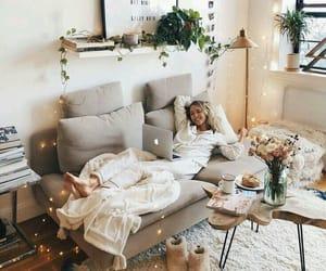 breakfast, home decor, and decor image