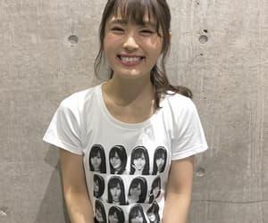 nmb48 and shibuya nagisa image