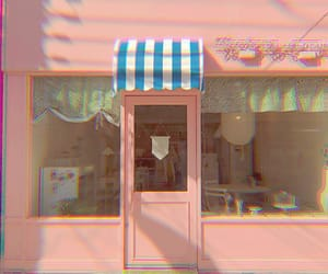 3d, bakery, and beautiful image