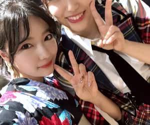 akb48, nmb48, and shitao miu image