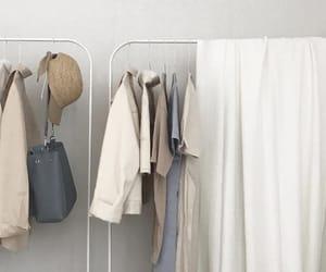 minimalist, interior, and minimal image