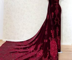 classy, dress, and princess image