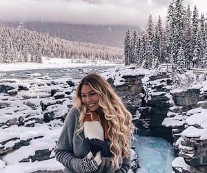 fashion, winter, and alex centomo image