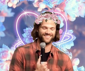 adorable, jared, and Sam image