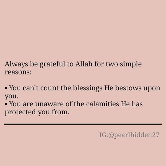 faith, grateful, and gratitude image