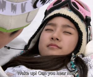 Boys Over Flowers, Korean Drama, and youth image