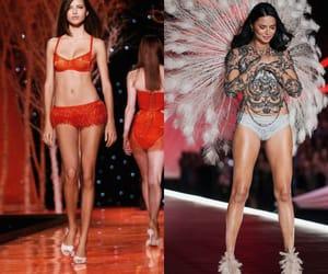 Adriana Lima, always, and beautiful image