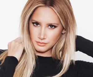 ashley tisdale and celebrities image