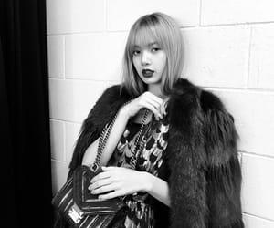 beautiful, girl, and k-pop image