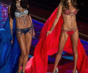angels, vs, and candice image