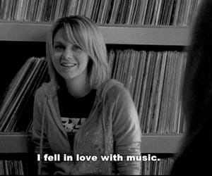 music, one tree hill, and oth image