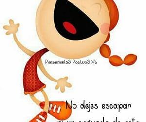 maravilloso and buen dia image