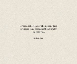 feelings, heartbroken, and quotes image