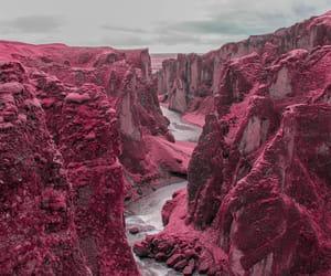 iceland, photography, and landscape image