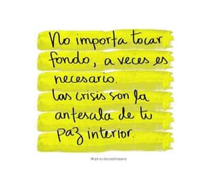 frase, message, and phrase image