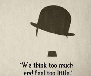Best, words, and charlie chaplin image