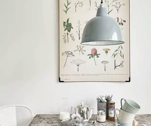faves, vintage, and decor image
