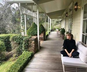 Taylor Swift, Reputation, and australia image