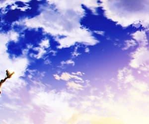 anime, iroduku, and japan image
