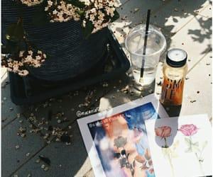 aesthetic, art, and juice image