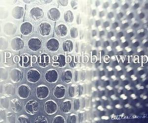 😊, bubblewrap, and reasontosmile image