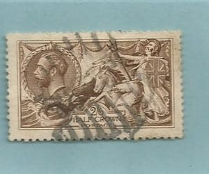 etsy, postage stamp, and world stamp image