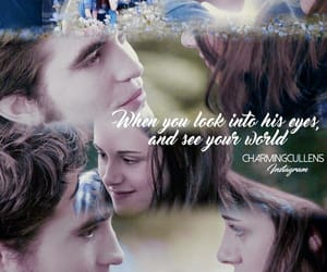 edward cullen, Relationship, and wallpaper image