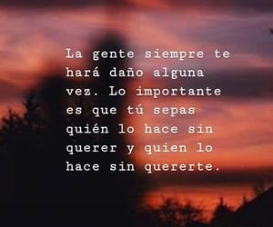 frases, life, and life style image