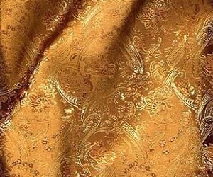 fabric, pretty, and pattern image