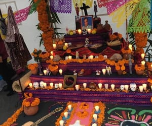 altar, tradition, and tradiciòn image