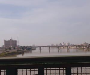 baghdad, city, and تصويري image
