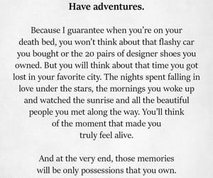 adventure, alive, and beautiful image