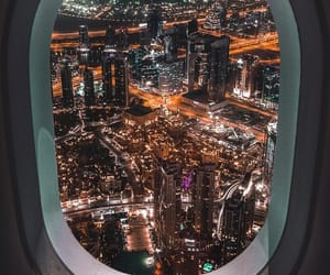 adventure, airplane, and photography image