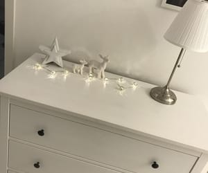 christmas, decoration, and xmas image