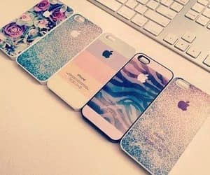 cases, vases, and iphonecase image