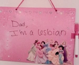 daddy, lesbian, and daddy issues image