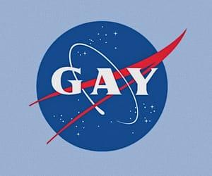 gay and lgbt image