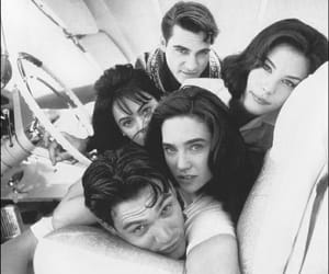billy crudup, liv tyler, and Jennifer Connely image