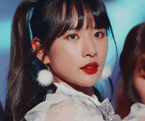 kpop, cosmic girls, and seola image