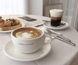 coffee and tea image