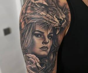 Tattoo Designs, tattoo ideas, and Tattoos image