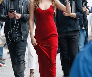 selena gomez and fashion image