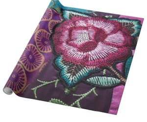 bohemian, gift, and tapestry image