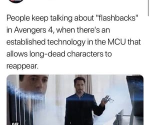 Avengers, captain america, and spider-man image