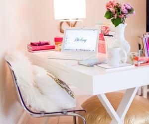 design, luxury, and room image