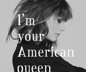 Lyrics, music, and Queen image