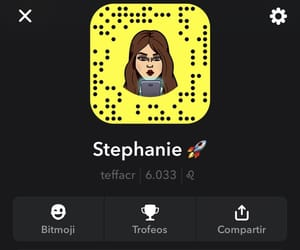 add, Colombian, and me image