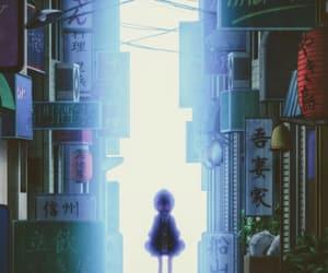 ssss.gridman, anime, and anime girl image